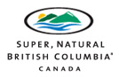 Click to visit the Official Tourism Site of British Columbia
