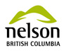 Click to visit the Discover Nelson website